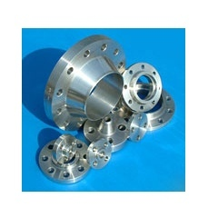 Stainless Steel Flanges from SIMON STEEL INDIA