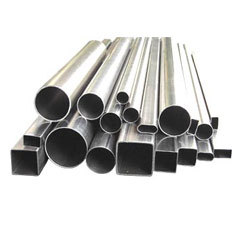 Stainless Steel Pipes and Tubes from SIMON STEEL INDIA
