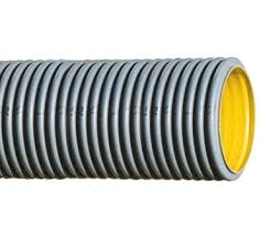 CORRUGATED PIPES IN DUBAI, SHARJAH, ABU DHABI, RAS Al KHAIMAH, UAE from PRIDE POWERMECH FZE