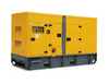 GENERATOR SUPPLIERS IN DUBAI, SHARJAH, ABU DHABI, RAS Al KHAIMAH, UAE from PRIDE POWERMECH FZE