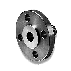 Lap Joint Flanges from SIMON STEEL INDIA