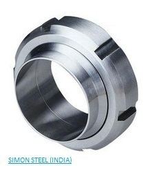 Steel Union from SIMON STEEL INDIA