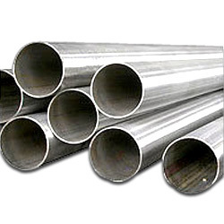 Stainless Steel 316 Welded Pipes from SIMON STEEL INDIA