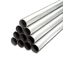 Seamless Tubes from SIMON STEEL INDIA