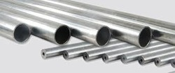 Stainless Steel 317 Pipe from SIMON STEEL INDIA