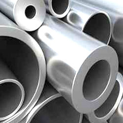 Super Duplex 32750 Pipe from SIMON STEEL INDIA