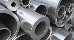 Inconel 625 Tubes  from SIMON STEEL INDIA