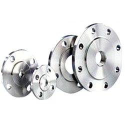 Hastelloy C276 Flanges from SIMON STEEL INDIA