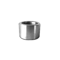 Stainless Steel 316 Coupling from SIMON STEEL INDIA