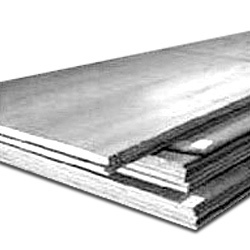 Cupro Nickel Plates from SIMON STEEL INDIA