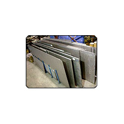 Titanium Plate Sheet from SIMON STEEL INDIA