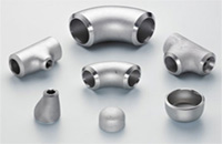 Stainless Steel 310 Butt weld Fittings from SIMON STEEL INDIA