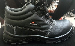 workmaster safety shoes oman from DUCON BUILDING MATERIALS LLC