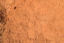 Sweet Soil UAE