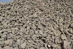Boulders 2-3mm in UAE