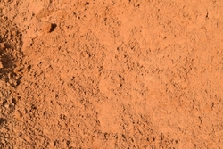 Sweet Soil in Dubai from DUCON BUILDING MATERIALS LLC