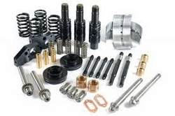 SHIP SPARE PARTS SUPPLIERS IN UAE from ATLAS AL SHARQ TRADING ESTABLISHMENT