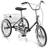Cycle Suppliers In Dubai