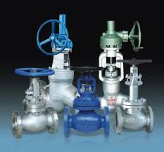 VALVE DEALERS IN UAE from ATLAS AL SHARQ TRADING ESTABLISHMENT