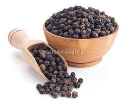 Black Pepper Seeds from FEDERAL AGRO COMMODITIES EXCHANGE & SUPPLY CO.