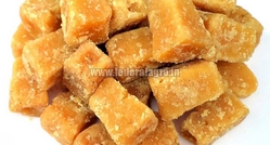 Jaggery Blocks from FEDERAL AGRO COMMODITIES EXCHANGE & SUPPLY CO.