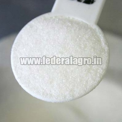 L 30 Sugar from FEDERAL AGRO COMMODITIES EXCHANGE & SUPPLY CO.