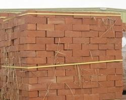 Clay Bricks Supplier  in Abu Dhabi