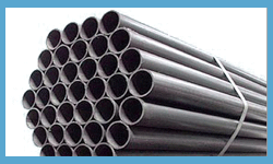 Carbon & Alloy Steel Pipes from SOUTH ASIA METAL & ALLOYS