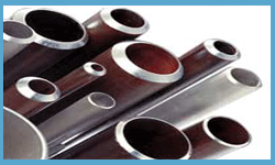 Alloy Steel Pipes & Tubes from SOUTH ASIA METAL & ALLOYS