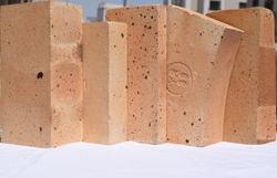 Fire Bricks Supplier in UAE
