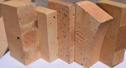 Fire Bricks Supplier in Umm Al Quwain from DUCON BUILDING MATERIALS LLC