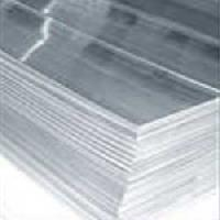 Carbon & Alloy Steel from MAHIMA STEELS