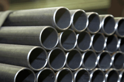 Carbon Steel from MAHIMA STEELS