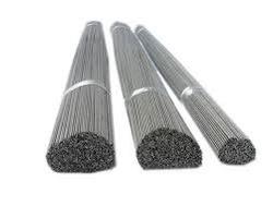 Ti6al4v Wires