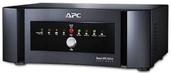 APC UPS installation providers in uae from WORLD WIDE DISTRIBUTION FZE