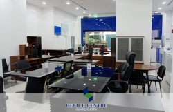 FURNITURE DEALERS RETAIL from OFFICE CENTRE