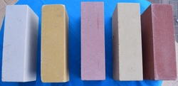 CALCIUM SILICATE BRICKS SUPPLIER IN UAE from DUCON BUILDING MATERIALS LLC