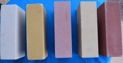 CALCIUM SILICATE BRICKS SUPPLIER IN DUBAI from DUCON BUILDING MATERIALS LLC