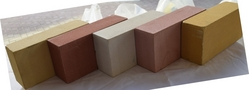 Calcium Silicate Blocks In Dubai from DUCON BUILDING MATERIALS LLC