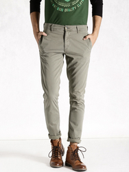 COTTON TROUSERS & PANTS from A & N LIFESTYLE