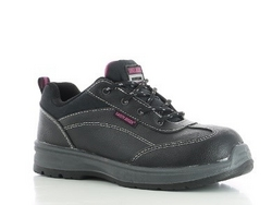 SAFETY SHOE LADIES SAFETY JOGGER from GULF SAFETY EQUIPS TRADING LLC