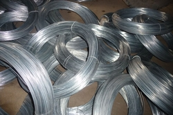 Binding Wire from AL SARD GENERAL TRADING LLC