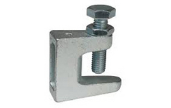 Beam Clamp from CLEAR WAY BUILDING MATERIALS TRADING