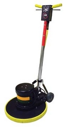 FLOOR CLEANING MACHINE IN UAE from AL SAYEGH TRADING CO LLC