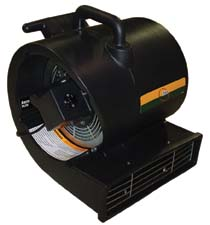AIR BLOWER SUPPLIER IN UAE from AL SAYEGH TRADING CO LLC