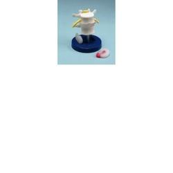 Lumbar vertebrae from ARASCA MEDICAL EQUIPMENT TRADING LLC