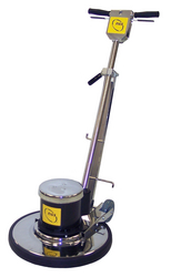 DEEP CLEANING MACHINE IN UAE from AL SAYEGH TRADING CO LLC