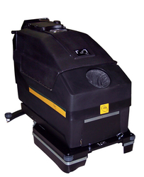 SCRUBBER MACHINE DISTRIBUTOR IN UAE from AL SAYEGH TRADING CO LLC
