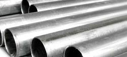 Stainless Steel Seamless & Welded Pipe from DHANLAXMI STEEL DISTRIBUTORS