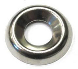Finishing Washer from CLEAR WAY BUILDING MATERIALS TRADING